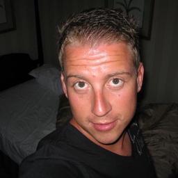 Ingmar Halper's profile picture