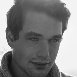Jakob Kühne
