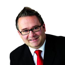 Jörg Petry's profile picture
