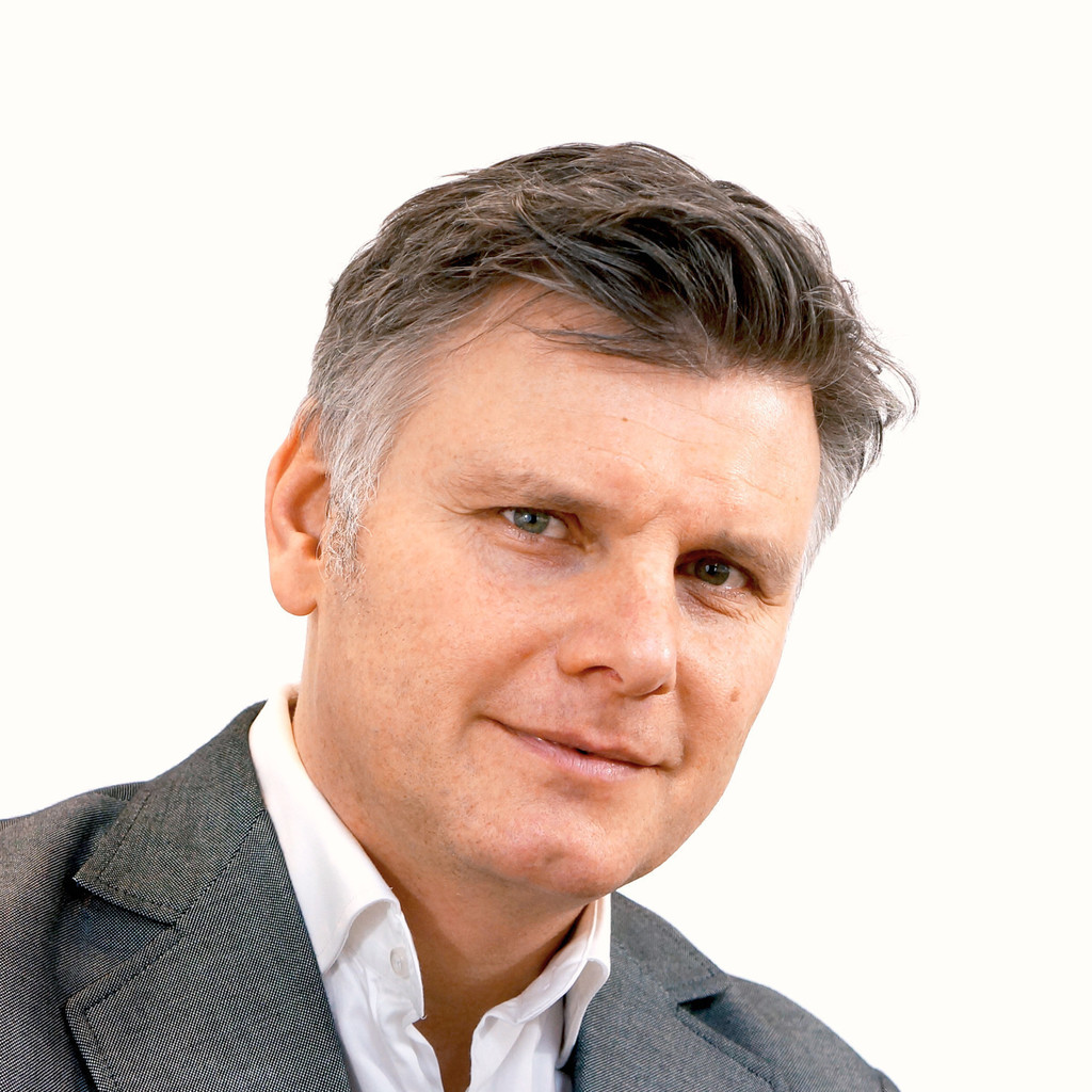 Claus Allkofer's profile picture