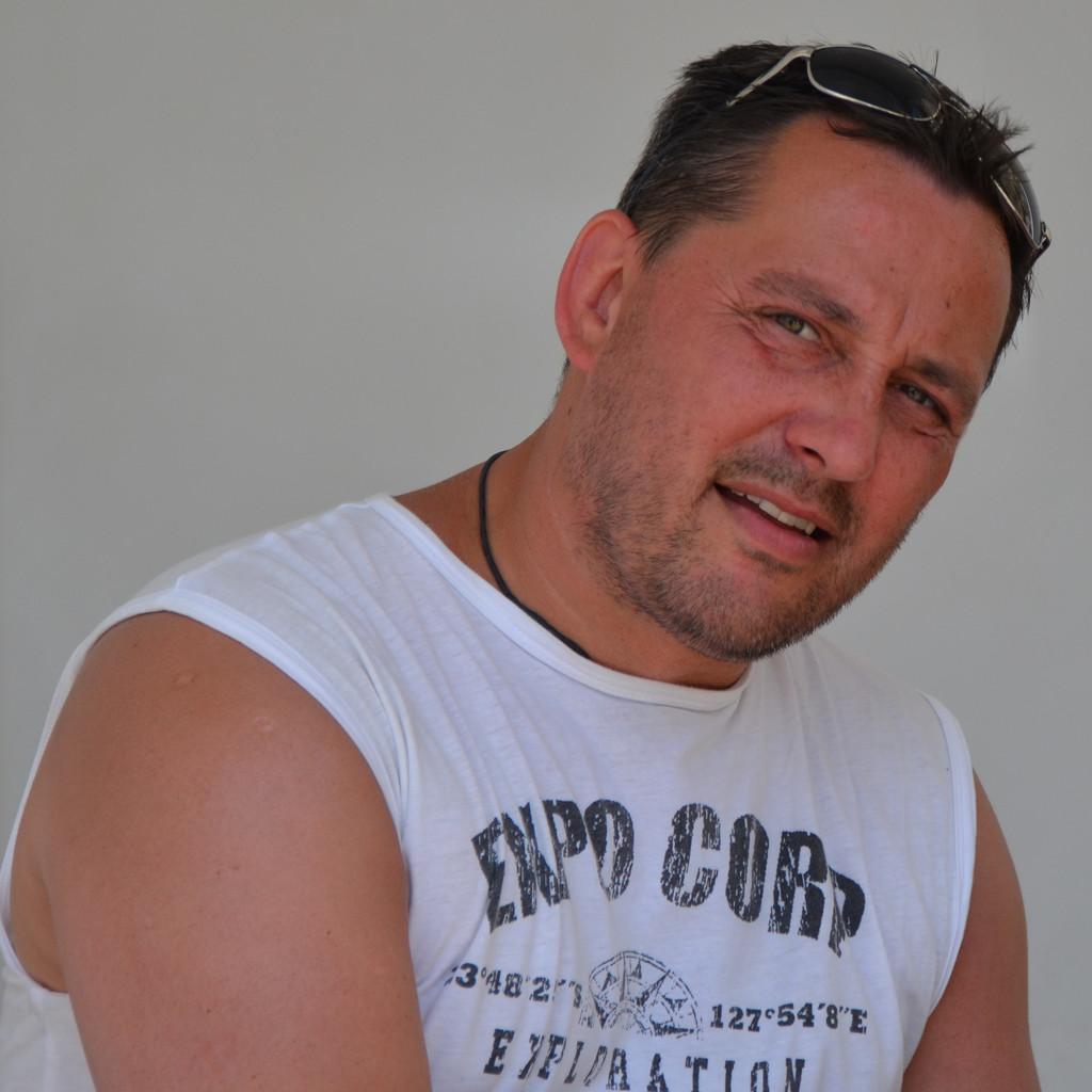 Thomas Götze's profile picture