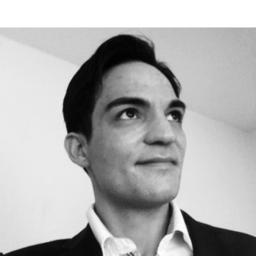 Toby Kronwitter - Socialmedia5000 - Agentur für Social Media und Online-Marketing - Koblenz
