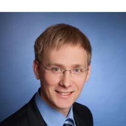 Andri Bremm - Senacor Technologies AG - Bonn