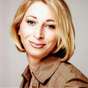 Christina Walter - Bremen