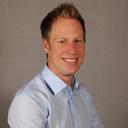 Dirk Menzel - Dortmund