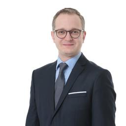 Toni Thielitz - eilersconsulting GmbH - Passau