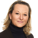 Nicole Weiß - Bayreuth