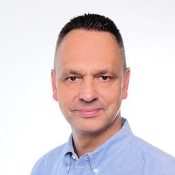 Michael Halfen's profile picture