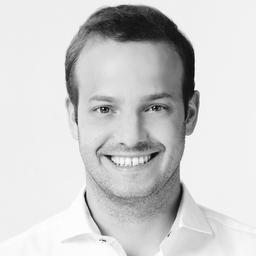 Nick Linger - EY Ernst & Young GmbH Wirtschaftsprüfungsgesellschaft - Düsseldorf