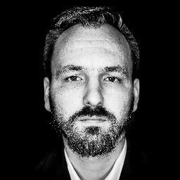David Herzog's profile picture