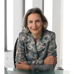 Johanna Brönner's profile picture