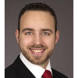 Roman Clausnitzer's profile picture
