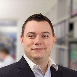 Markus M. Baumert's profile picture