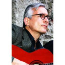 Dirk Bell - Musikproduktion, Filmmusik - Köln