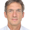 Christoph Burger - Frankfurt