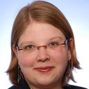 Julia Sattler - Markdorf