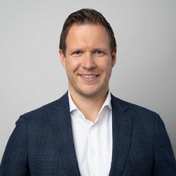Philipp Meyer's profile picture
