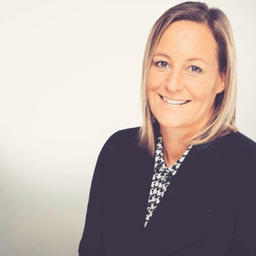 annika kriebel retail manager east west eyes and more gmbh xing. Black Bedroom Furniture Sets. Home Design Ideas