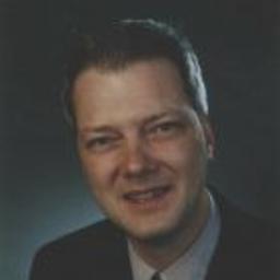 Mirko Hüsing's profile picture