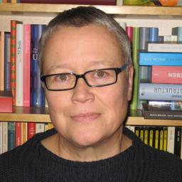 Birgit Volk