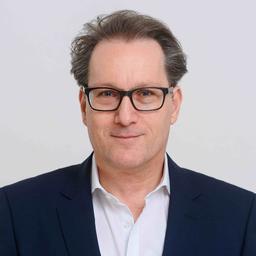 Dr. Alexander Schmid