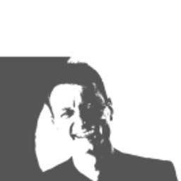 Frank-Peter Lortz - Publicis Media DACH - Düsseldorf