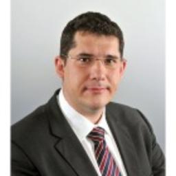 Prof. Frédéric Schwaller - ZABOJAD SASU-The Happy Sharing Company - Altorf