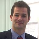 Thomas Gerling