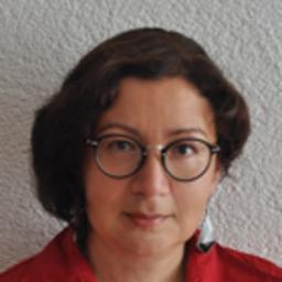 Tatjana Kaplunowa