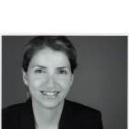 Marianna Balzer-Koeppel's profile picture