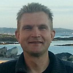 Andreas fischer in der personensuche von das telefonbuch for Praktikum sap berater