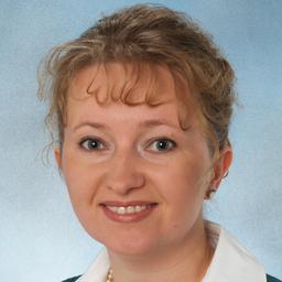 Elena Schmidt - selfemployed - Neustadt an der Weinstrasse