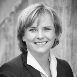 Karin Langen