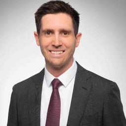 Steffen Gihr's profile picture