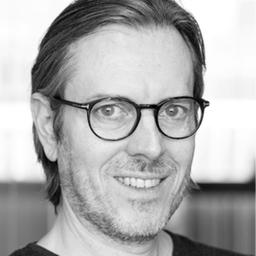 Henrik Rehse