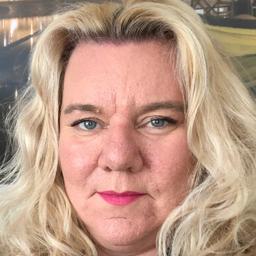 Daniela Ebersoldt's profile picture