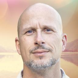 Andreas Goldemann - Brilliant Life Productions S.R.L. - Timisoara