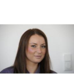 Sabine Grassmann's profile picture