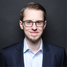 Dr. Matthias Liebeck