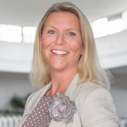 Sonja Ansems's profile picture