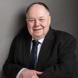 Franz-Josef Ebel - Master Franchise Germany® - Bonn