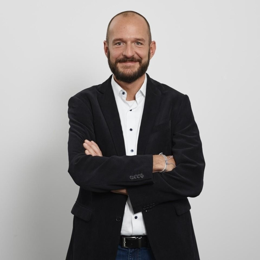 Martin Kohl Portfoliomanager Gas Swk Energie Gmbh Xing