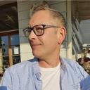 Torsten Koch - Bendern