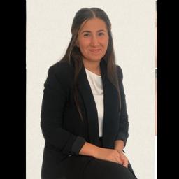 Zeynep Akdeniz's profile picture