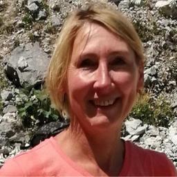 Mechthild Klara Westendorf's profile picture