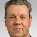 Steffen Ebert - Berlin