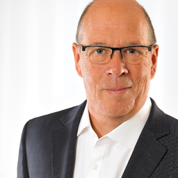 Dr Bernd Göttlich - WILO SE, Dortmund - Köln