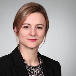 Sandra Nashan's profile picture