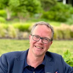 Jens Ennenbach