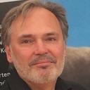 Horst Walter